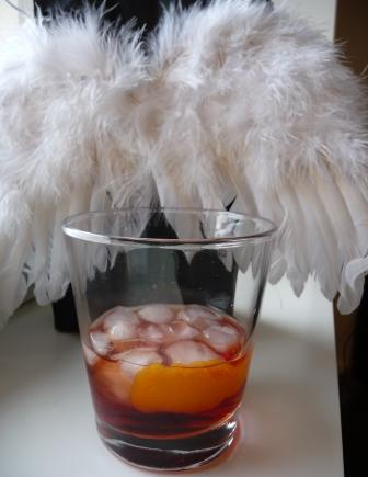 http://germanabendbrot.files.wordpress.com/2011/12/negroni1.jpg?w=500