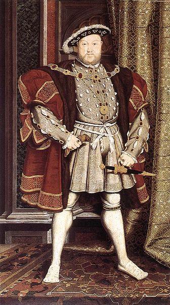 336px-Holbein_henry8_full_length