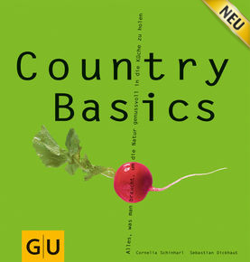 CountryBasics_Cover.indd