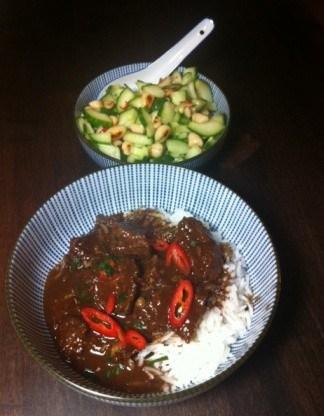 curry-paenang-e1358505513595