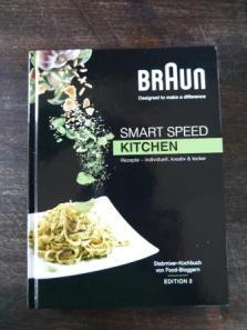 Braun_Kochbuch