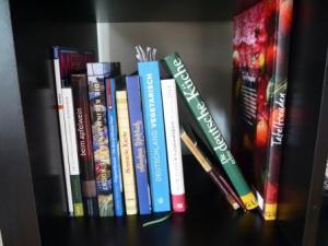 Kochbücher3