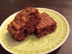 Brownies_Walnuss