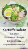 Banner_Kartoffelsalate_hoch
