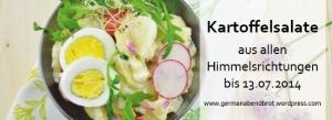 Banner_Kartoffelsalate_quer