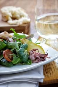 Noop_salad