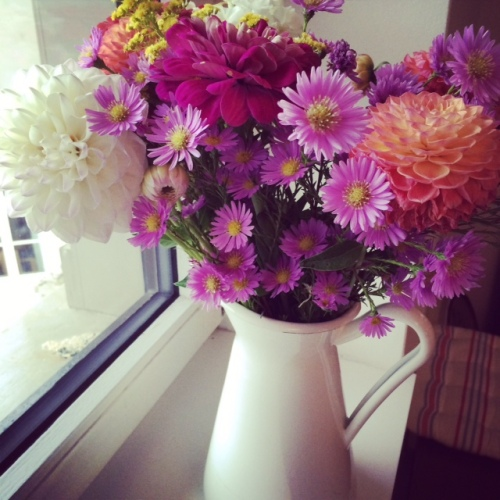 flowersforinga