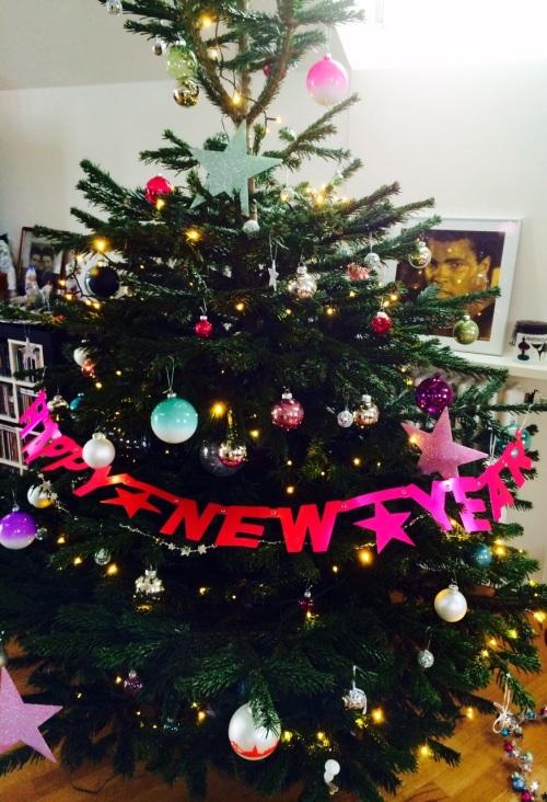Happy New Year_ Jahresrückblick_2014