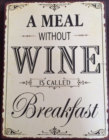 Wine_Breakfast