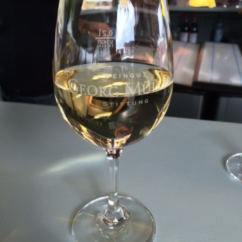 Auxerrois_Wein