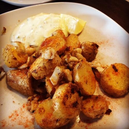 Kalmar_Kartoffeln_Chili