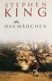 Daniel Mendelsohn: Die Verlorenen. 6 von 6 Millionen.