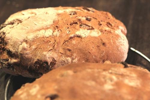 Brot_ganz