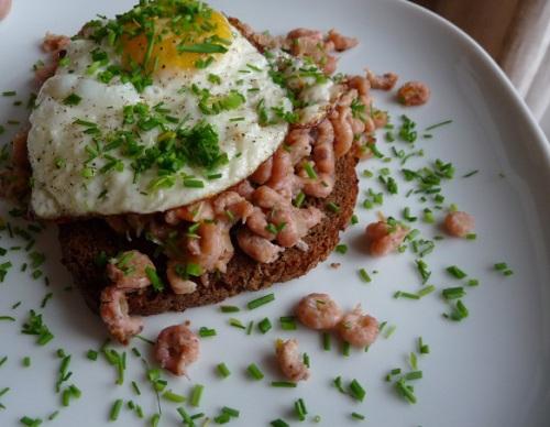Update: Noch mehr köstliche Osterrezepte mit Ei   German Abendbrot